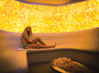 Mandara Thermal Suite