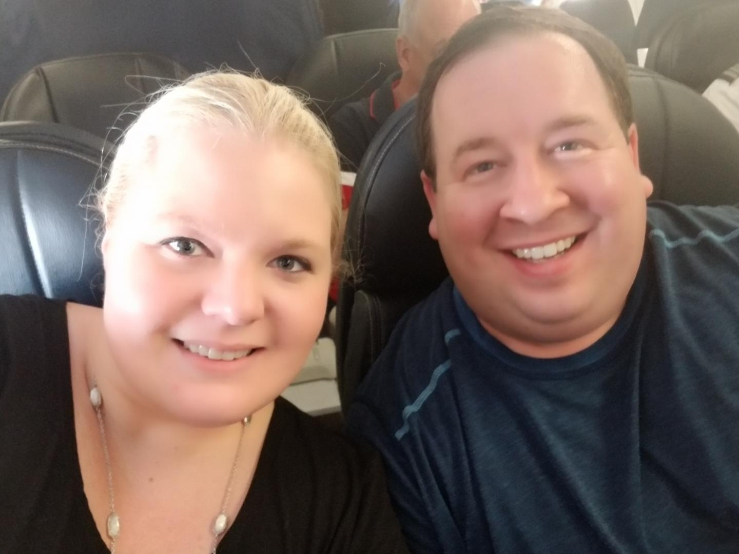 mindy yowell and stephen duncan's Honeymoon Registry